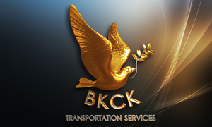 BKCK Vans & Events Private Van Limo Services